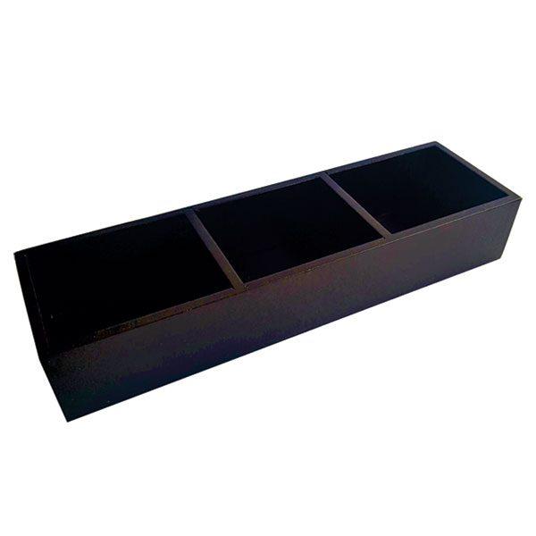 TRIPLE NEW AGE BEVERAGE BOX