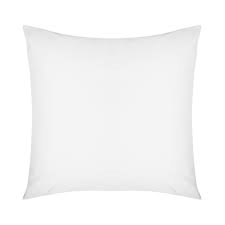 Continental Pillow Case