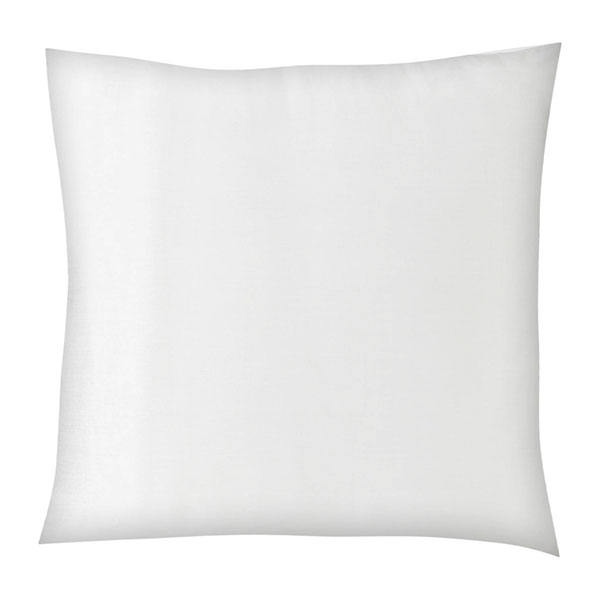 Pillow Continental The Silver Flair