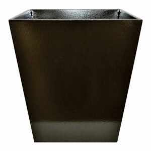 WASTE BIN FUNNEL WITHOUT LID