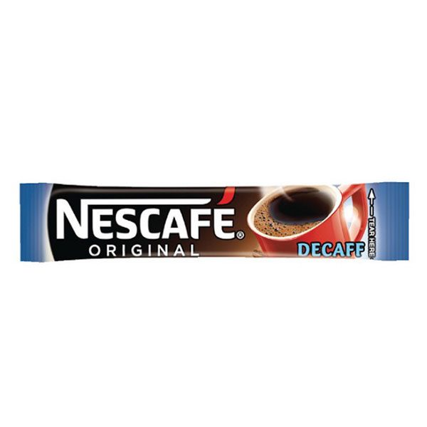 Nescafe-Decaffeinated-Coffee-Stick