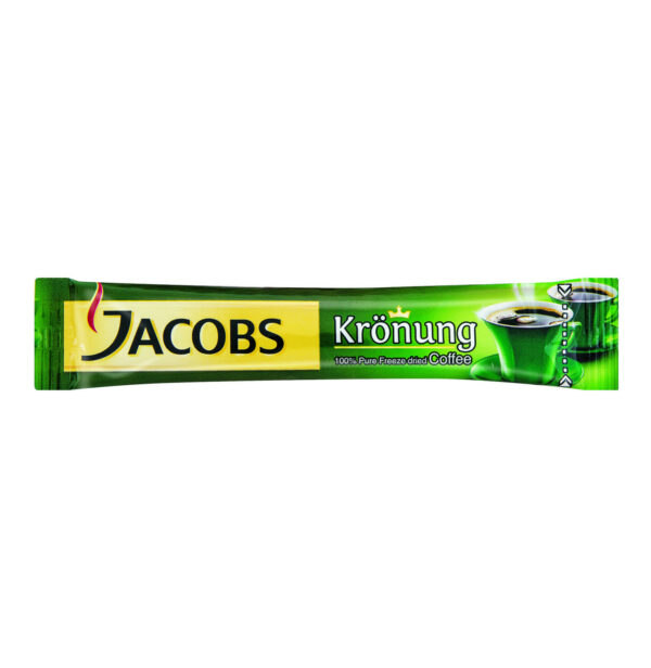 Jacobs Coffee Stick