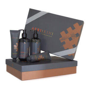 Afrikin Gift Set